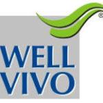 Zum WellVivo Webshop
