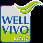Zum WellVivo vital Webshop
