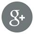 Sascha Pölzl auf Google+