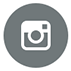 Sascha Pölzl auf Instagram