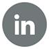 Sascha Pölzl auf LinkedIn