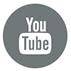 Sascha Pölzl auf YouTube