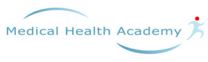 Medical Health Academy * Termine
